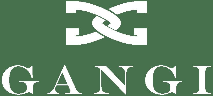 GANGI TV